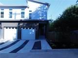 3905 Clawson Rd - Photo 2