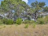 TBD Stone Ridge Mountain Driv - Photo 5