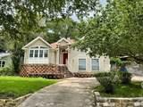 5615 Shoal Creek Blvd - Photo 1