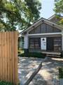 1609 6th St - Photo 1