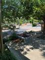 1609 6th St - Photo 2