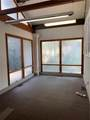 1609 6th St - Photo 4