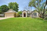 109 Golf View Dr - Photo 1