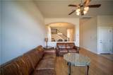 2400 Vintage Stave Rd - Photo 10