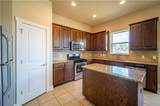 2400 Vintage Stave Rd - Photo 11