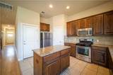 2400 Vintage Stave Rd - Photo 12