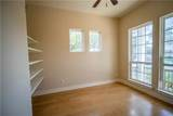 2400 Vintage Stave Rd - Photo 14