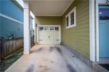 2400 Vintage Stave Rd - Photo 4