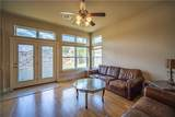 2400 Vintage Stave Rd - Photo 8