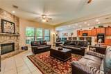10808 Canfield Dr - Photo 17