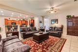 10808 Canfield Dr - Photo 18