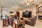 10808 Canfield Dr - Photo 19