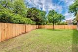 10808 Canfield Dr - Photo 39