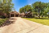 10808 Canfield Dr - Photo 4