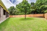 10808 Canfield Dr - Photo 40