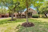 10808 Canfield Dr - Photo 5