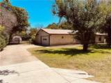 1908 Tipperary Dr - Photo 1