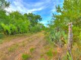 1788 Sh-21 Highway - Photo 15
