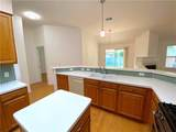 12908 Hunters Chase Dr - Photo 12