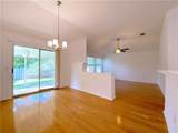 12908 Hunters Chase Dr - Photo 13