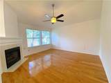 12908 Hunters Chase Dr - Photo 14