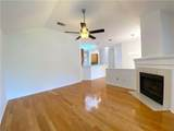 12908 Hunters Chase Dr - Photo 16