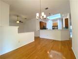 12908 Hunters Chase Dr - Photo 17