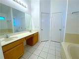 12908 Hunters Chase Dr - Photo 21