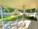 12908 Hunters Chase Dr - Photo 26
