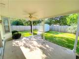 12908 Hunters Chase Dr - Photo 27