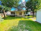 12908 Hunters Chase Dr - Photo 29