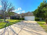 12908 Hunters Chase Dr - Photo 3
