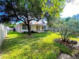 12908 Hunters Chase Dr - Photo 30
