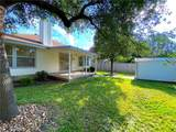 12908 Hunters Chase Dr - Photo 31