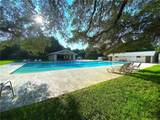 12908 Hunters Chase Dr - Photo 36