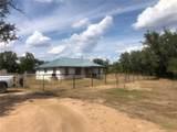 2020 County Road 228 - Photo 16