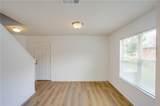 324 Housefinch Loop - Photo 7