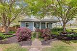 107 Forrest St - Photo 1