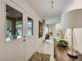 9206 Spring Hollow Dr - Photo 4