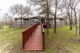 200 Legend Oaks Dr - Photo 1
