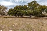 Lot 8 Thriving Oak Dr - Photo 12