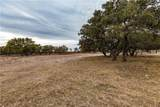 Lot 8 Thriving Oak Dr - Photo 14