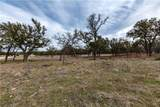 Lot 8 Thriving Oak Dr - Photo 25