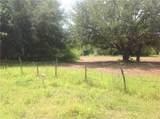 0000 County Road 429 - Photo 19