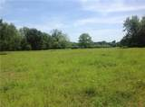 0000 County Road 429 - Photo 21