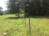 0000 County Road 429 - Photo 22