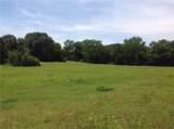 0000 County Road 429 - Photo 3