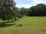 0000 County Road 429 - Photo 8