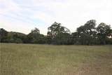 647 Acres Loop 165 Rd - Photo 2