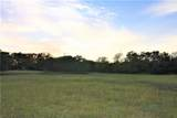 647 Acres Loop 165 Rd - Photo 22